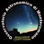 Prenotazione Osservatorio 22 giugno